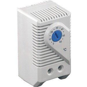 Proel TERM060C модуль для управления вентиляторами охлаждения