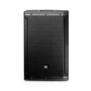 JBL SRX812P активная акустическая система