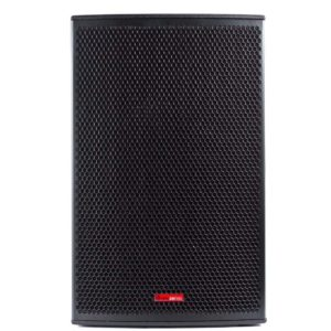American Audio Sense 15 speaker акустическая система