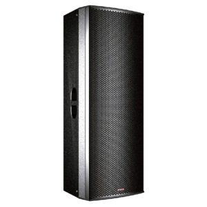 American Audio Sense 215 акустическая система