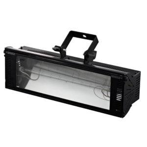 American DJ Strobe SP-1500 DMX MKII стробоскоп