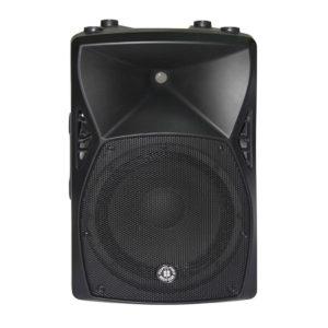 Topp Pro X12A активная акустическая система