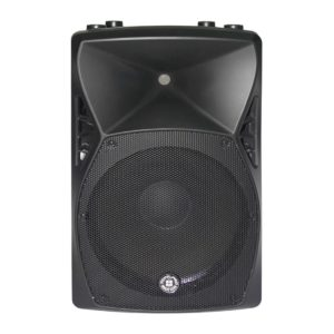 Topp Pro X15A активная акустическая система