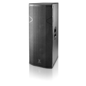 DAS AUDIO VANTEC-215  акустическая система