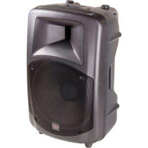 DAS AUDIO DR-515A активная акустическая система