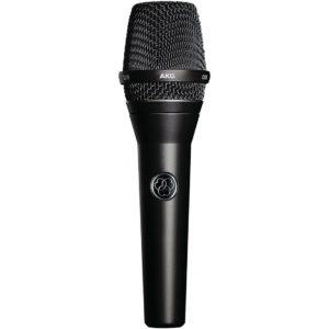 AKG C636BK вокальный микрофон
