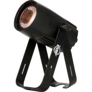 ADJ Saber Spot DTW компактный прожектор