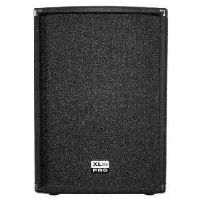 Xline MF300 акустическая система