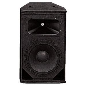 Xline ZL12 акустическая система