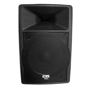 Xline XL12 акустическая система