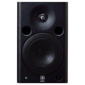 Yamaha MSP5 STUDIO активный студийный монитор