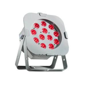 ADJ 12P HEX Pearl прожектор LED светодиодный