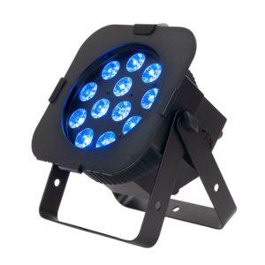ADJ 12PX HEX светодиодный прожектор