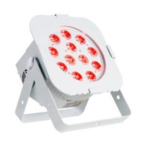 ADJ 12PX HEX Pearl светодиодный прожектор