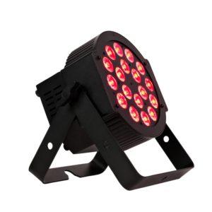 ADJ 18P HEX светодиодный прожектор