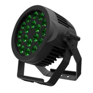ADJ 18P HEX IP светодиодный прожектор