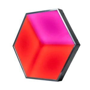 ADJ 3D Vision светодиодная 3D панель