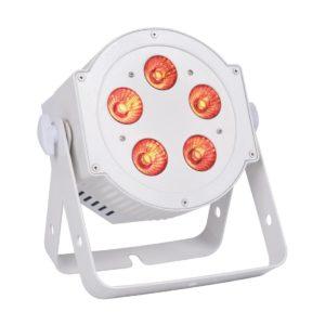ADJ 5P HEX Pearl светодиодный прожектор