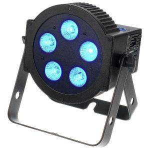 ADJ 5PX HEX светодиодный прожектор