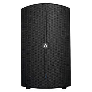 ADJ AVANTE10 активная акустическая система