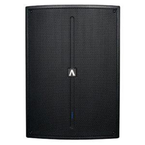 ADJ AVANTE12 активная акустическая система 12-дюймов