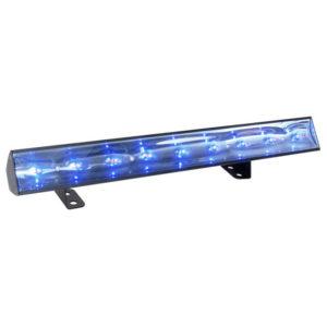 ADJ ECO UV BAR 50 IR ультрафиолетовый светильник