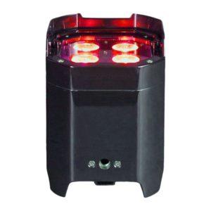 ADJ Element QAIP светодиодный прожектор