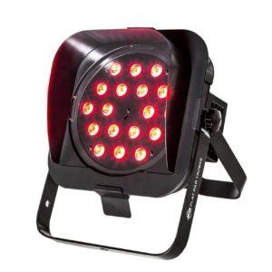 ADJ FLAT PAR TRI18XS прожектор LED светодиодный