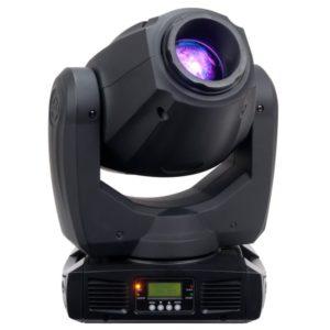 ADJ Inno Spot Pro вращающаяся голова