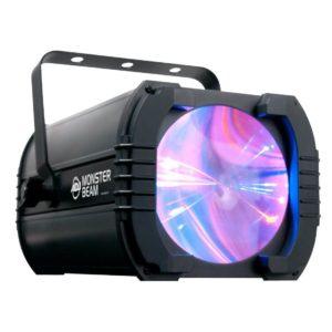 ADJ Monster Beam светодиодный прибор эффектов