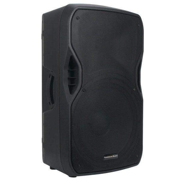 American Audio ELS GO 15BT активная акустическая система