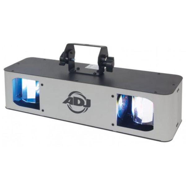American Dj Double Phase LED светодиодный прибор эффектов