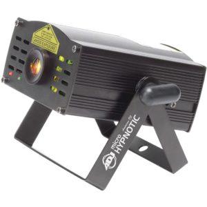 American DJ Micro Hypnotic лазер