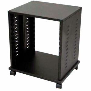 BESPECO STRK12 рэковый шкаф