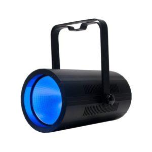 ADJ COB Cannon Wash прожектор LED светодиодный