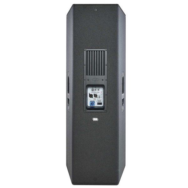 DAS Audio ACTION-215A активная акустическая система