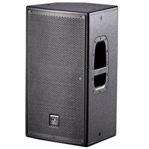 DAS AUDIO ACTION-15 акустическая система