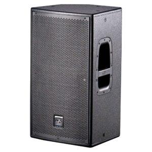 DAS Audio ACTION-12A активная акустическая система