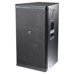 DAS AUDIO RF-15.64 акустическая система