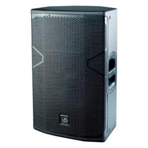 DAS AUDIO VANTEC-15 акустическая система