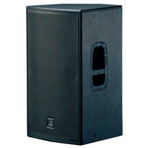 DAS Audio ACTION-15A активная акустическая система