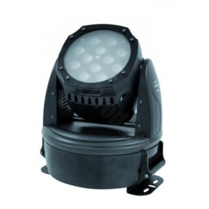 Eurolite LED TMH-11 Moving-Head Wash вращающаяся голова