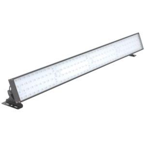 ADJ Flash Kling Batten светодиодная панель
