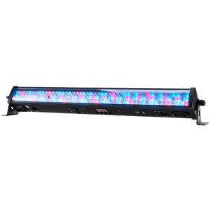American Dj Mega GO BAR 50 светодиодная панель