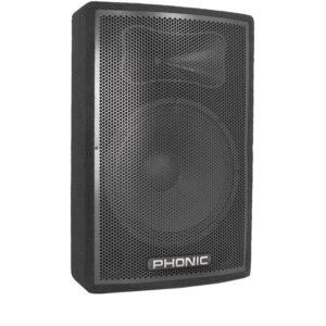 Phonic aSK12 акустическая система пассивная