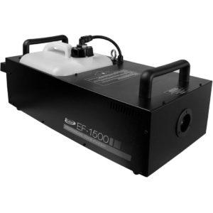 Elation EF-1500 генератор дыма