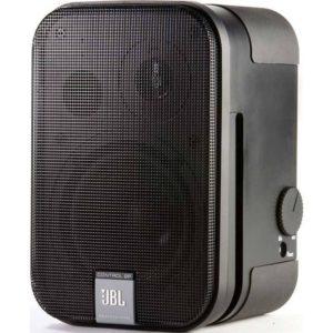 JBL Control 2PM студийный монитор активный