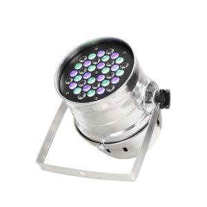PR Lighting JNR-8018G световой прибор