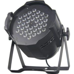 PR Lighting JNR-8028C световой прибор