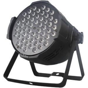 PR Lighting JNR-8028P световой прибор